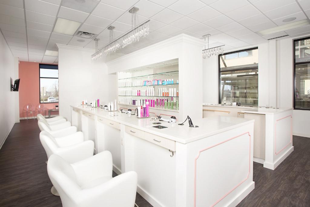 Penelopie Beauty Bar