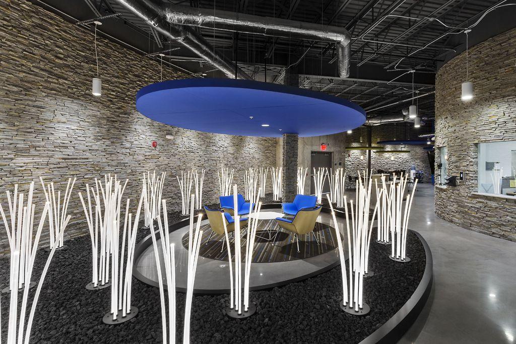 LightEdge Data Center - Altoona