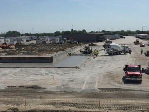 FedEx-Concrete-Pour-0608162