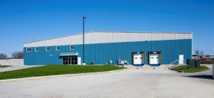 Probioferm-Outside-Completed-Warehouse