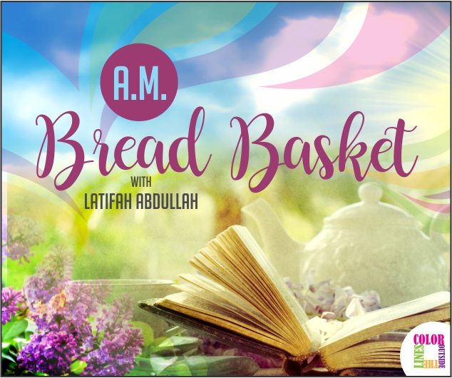 AM Breadbasket