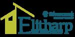 Elitharp_color-rsi web