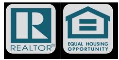 Equal-Housing-Realtor