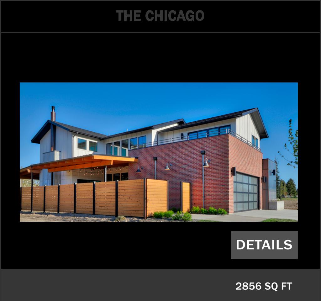 Chicago 28.1