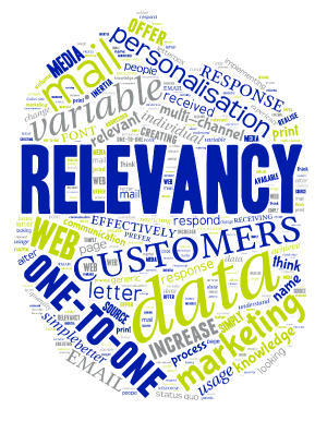 Increasing ROI with One-to One Marketing