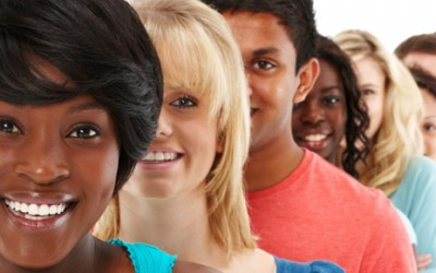 Increasing Response Rates with Ethnic Marketing and Relevancy