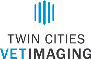 Twin Cities Vet Imaging - Travis Saveraid DVM DACVR
