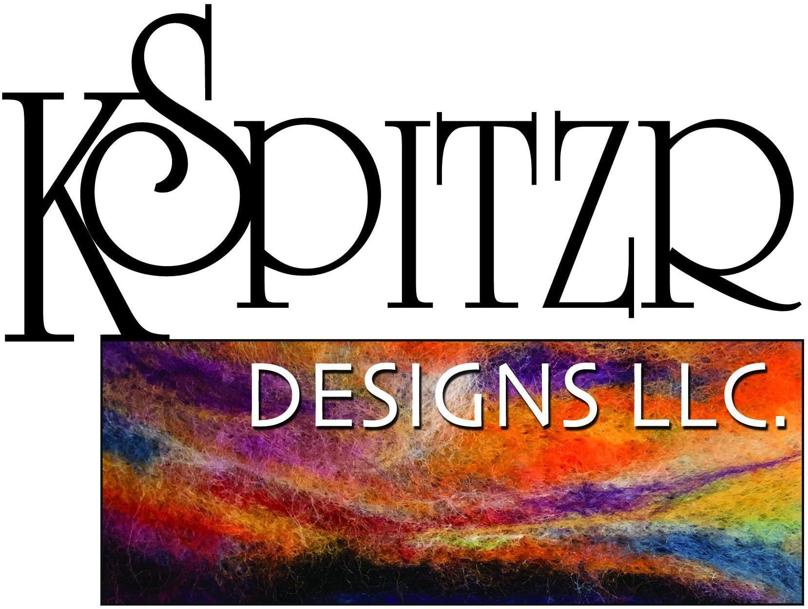 KSpitzr Designs LLC.