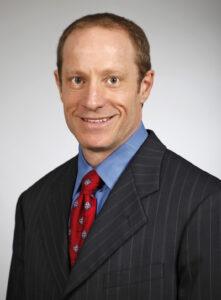 Rick Spector