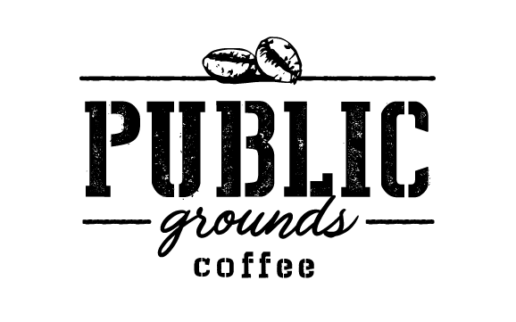 Public Grounds Coffee | Cornelius, NC Coffee House