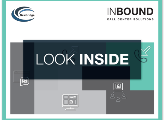 Inbound Cover Icon