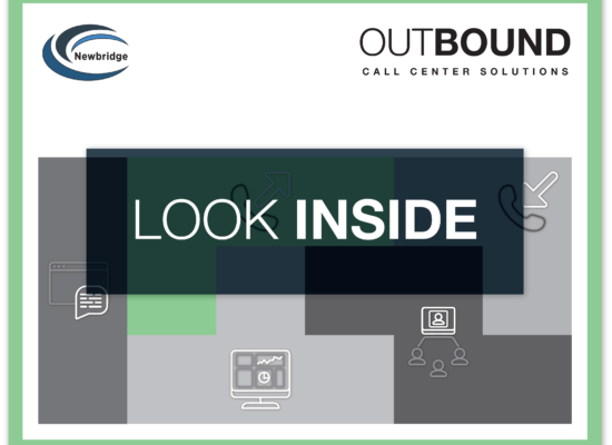 Outbound Cover Icon