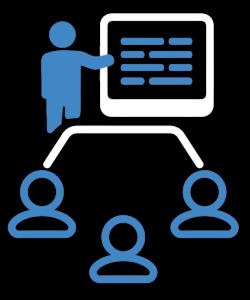 Workforce Graphic_2