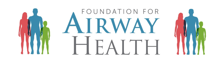 Foundation For Airway Health