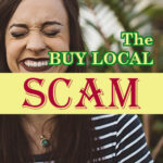 https://businesspowernet.com/the-buy-local-scam/