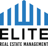 Elite Real Estate Management Corp.