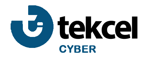 Tekcel-cyber_services