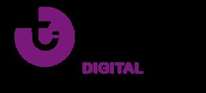 Tekcel-digital_services