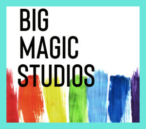 Big Magic Studios