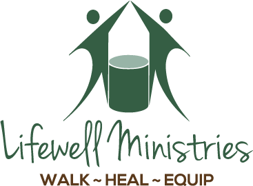 Lifewell Ministries