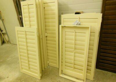 shutters 043