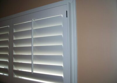 shutters with frames 002