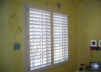 shutters 004 (2)
