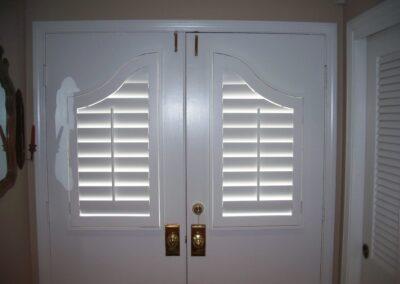 shutters 005