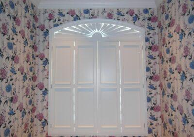 shutters 038