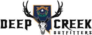 deep creek outfitters nevada hunting guide
