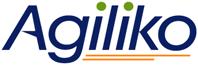 Agiliko-logo-sml