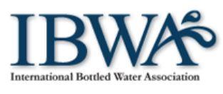 IBWA-bottled-water