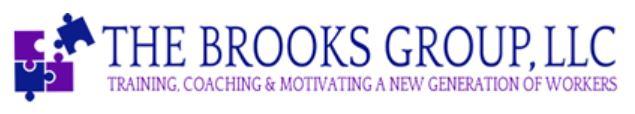 The-Brooks-Group-logo