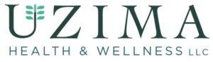 Uzima Health & Wellness