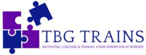 TBG Trains