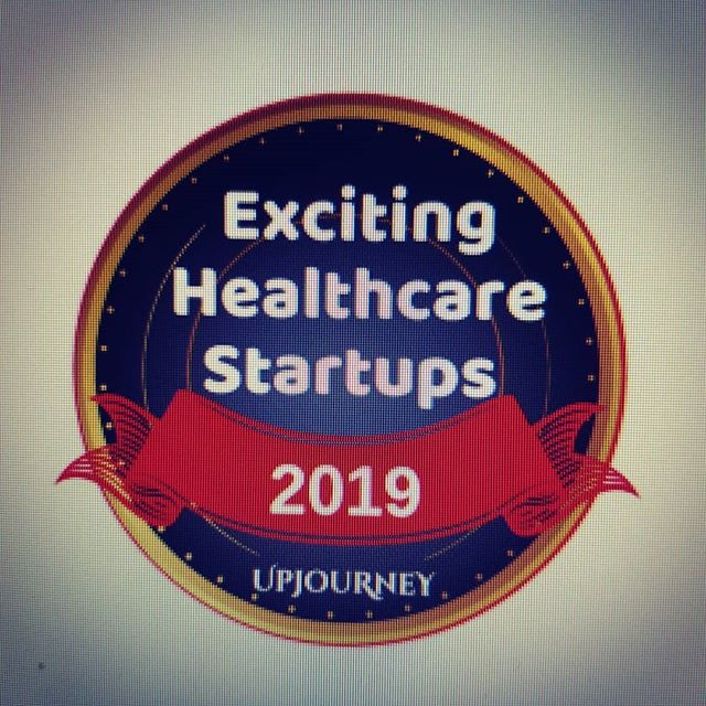 Up Journey wrote a piece highlighting Exciting Healthcare Startups to Watch. They included Soul Insole along with a few other companies that are making a positive difference in Healthcare! Here's the full article: https://upjourney.com/exciting-healthcare-startups-to-watch-out-for-in-2019#healthcare #startup #soulinsole