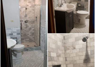 Bathroom Remodel Prattville, AL | Bathroom Renovator Millbrook, AL