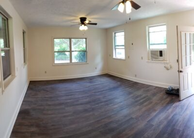 New Flooring Installer Prattville, AL | Handyman Services in Millbrook, AL