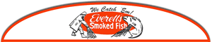 Everett's Smoked Fish Port Wing, Wisconsin