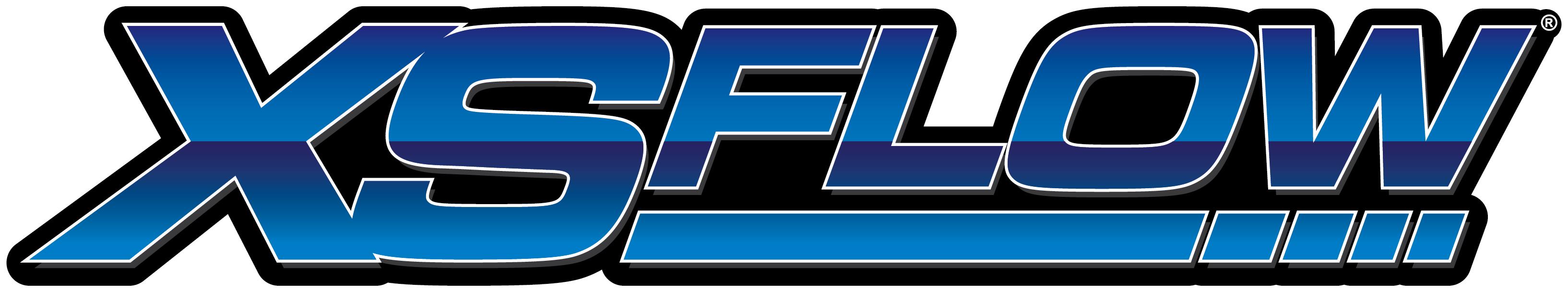XSFlow, Inc.