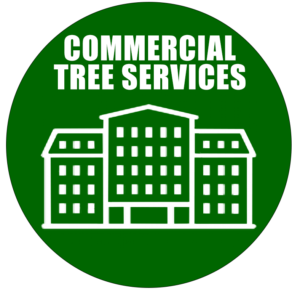 North Georgia Arbor - Commercial Tree Services - Home page Icon