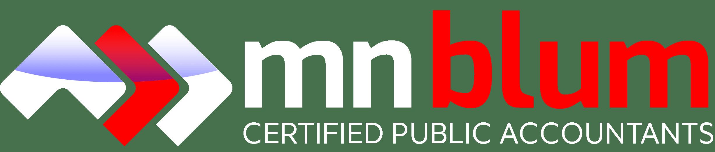 MNBlum