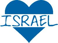 Bridge To Israel