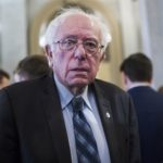 DNC to take 90% of Bernie's votes and redistribute them to less popular candidates