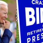Despite mental lapses Biden confident he will win the 2020 race for Shady Acres Retirement Home President