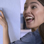 AOC says she was 'just kidding about that Green New Deal stuff' as she cranks the heat up to 72°