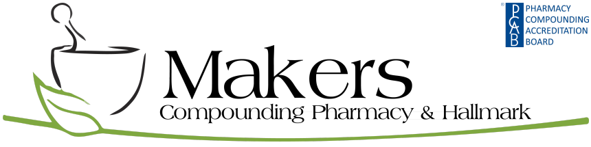 Makers Compounding Pharmacy