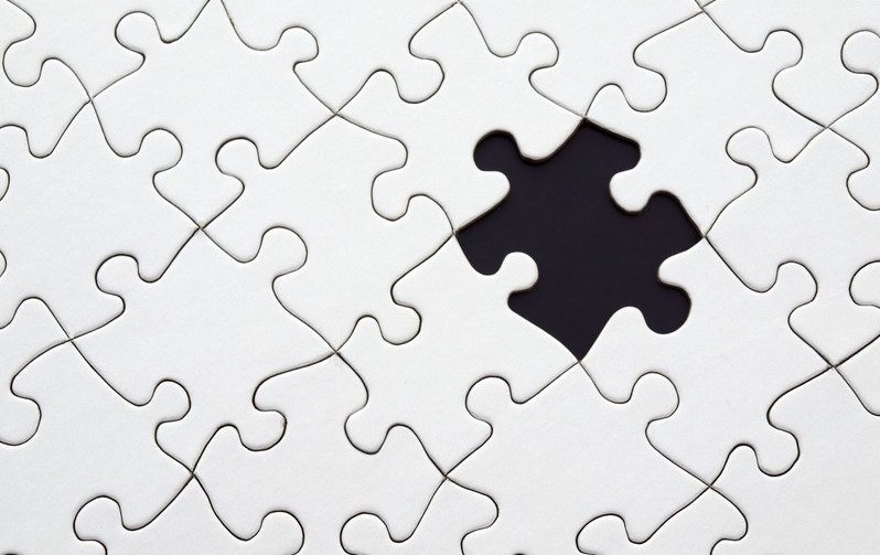 Finding the right compounded prescription for you is a puzzle. We can help!