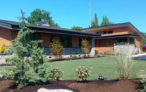 Doriot Construction Custom Home Builder in Southwest Washington Clark County