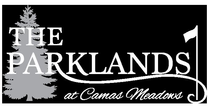 The Parklands Logo